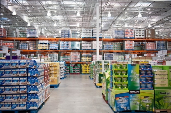 Functions of wholesalers: To producers and manufactures